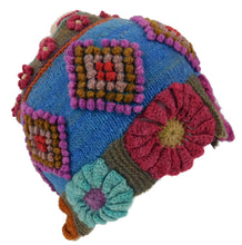 Load image into Gallery viewer, Handmade Beanie #0335