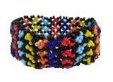 Handmade Bracelet Multi Color
