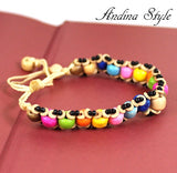 Handmade Bracelet Adjustable