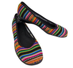 Women's Shoes Size 7 Multi Color