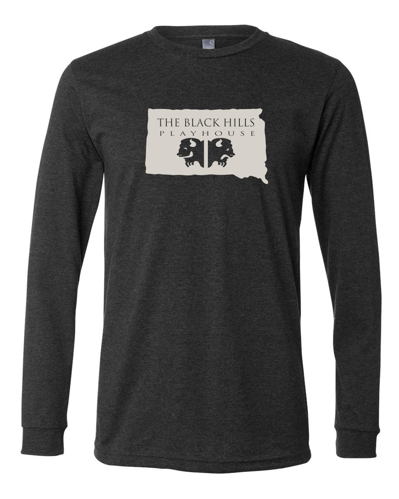South Dakota's Own Professional Theater - Long Sleeve