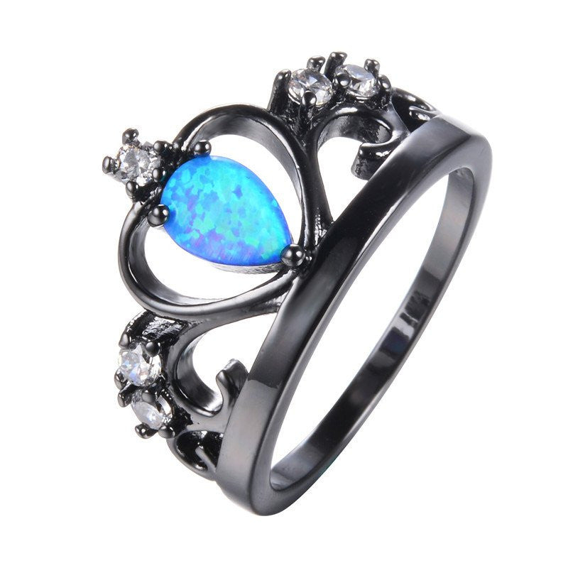october rings youtube jewelry birthstone watch