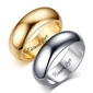Ever Lasting Love Ring Set (x5 Colors)
