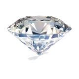 Genuine Diamond +$799