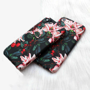 Blossom | iPhone 5/6/7 Case