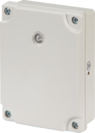 Knightsbridge IP55 photocell switch - wall mountable - Greendays Lighting Ltd