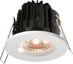 FireKnight IP65 Fire Rated Downlight - Greendays Lighting Ltd
