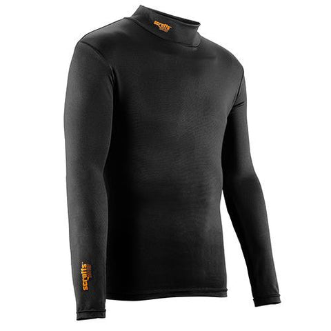 Scruffs Pro Base Layer Top - Greendays Lighting Ltd
