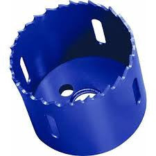 CED Bi-Metal Holesaw - Greendays Lighting Ltd