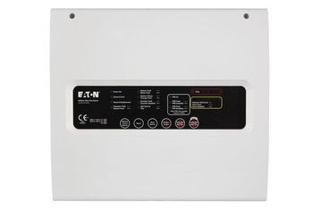 Eaton BiWire Ultra Fire Alarm Control Panel Range - Greendays Lighting Ltd