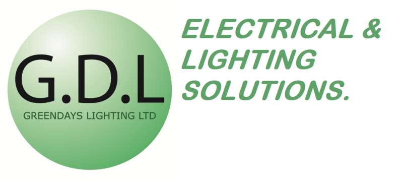 Greendays Lighting Ltd