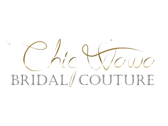 ChiqWawa Bridal Couture