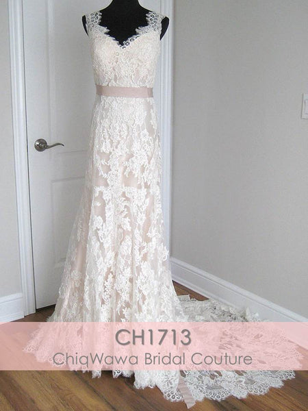 Style CH1713