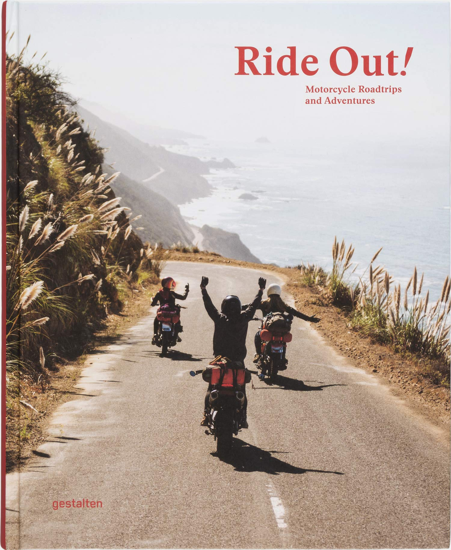 ride-out