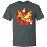 Pokemon Go Team Color T-Shirts - Vietees Shop Online