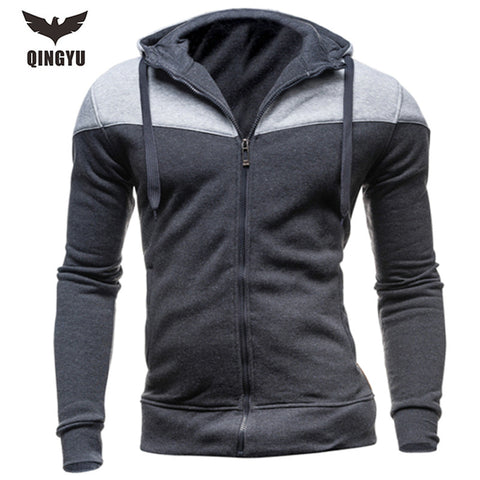 2016 Hoodies Men Sudaderas Hombre Hip Hop Mens Brand Hoodie Decorative Pocket Sweatshirt  Suit Slim Fit Mens Hoodie XXL 569 - Vietees Shop Online