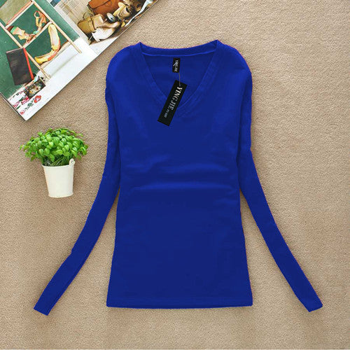 New 2016 High Quality Fashion Spring Autumn Winter Sweater Women Wool Turtleneck Pullovers Long Sleeve Plus Size Women Clothing - Vietees Shop Online