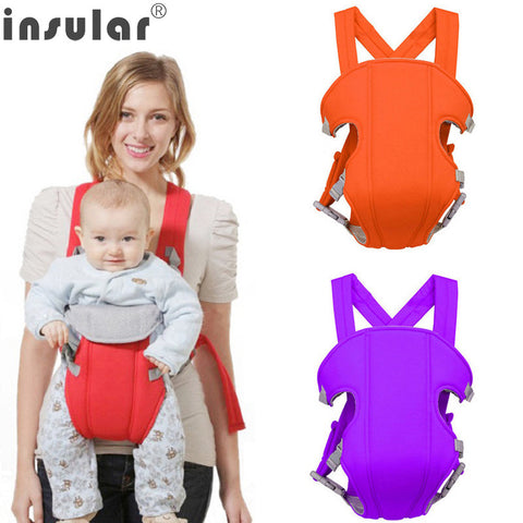Comfort Baby Carriers And Infant Slings Good Baby Toddler Newborn Cradle Pouch Ring Sling Carrier Winding Stretch 0-2 Years Baby - Vietees Shop Online