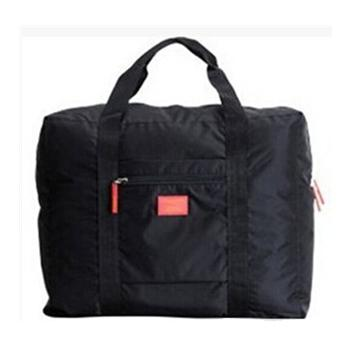 Hot Sale Foldable brand designer luggage travels bags organizer waterproof women and men - Vietees Shop Online