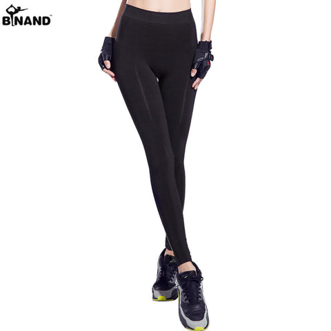 Women's Sports Fitness Yoga Pants Functional Gym Running Workout Pant running Ankle-length Pants Quick-drying Push Up Leggings - Vietees Shop Online
