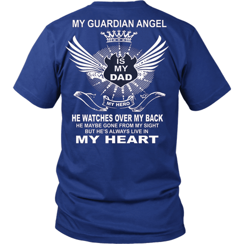 ANGLE DAD - Vietees Shop Online