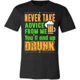 Drink With Me T-shirt - Vietees Shop Online