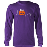 Great Pumpkins T-shirt - Vietees Shop Online