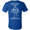 I didn't go to Harvard I went to Parris Island T-shirt - Vietees Shop Online