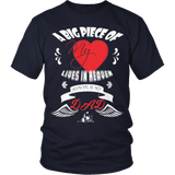 DAD HEART - Vietees Shop Online