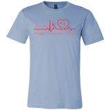 Special Gift For Valentine's Day T-shirt - Vietees Shop Online