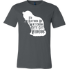 Image of I'd rather be watching Cute Cat Videos T-shirt - Vietees Shop Online