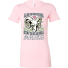 Image of Zodiac/Aries - Only The Best - Vietees Shop Online