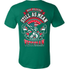 Image of Always a Veteran T-shirt - Vietees Shop Online