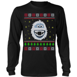 Bumble's Ugly Christmas T-Shirt - Vietees Shop Online
