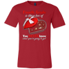 Image of 4th Grade Teacher - Box of Chocolates T-shirt - Vietees Shop Online