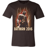BATMAN 2016 - Vietees Shop Online