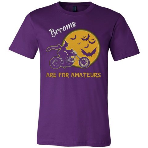 Bike Halloween T-shirt - Vietees Shop Online