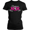 Image of Dance Mom Shirt - Vietees Shop Online