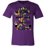 I m An Irish Drunk T-shirt - Vietees Shop Online