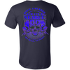 Image of Always a Seabee T-shirt - Vietees Shop Online