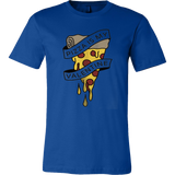Pizza is My Valentine T-Shirt - Vietees Shop Online