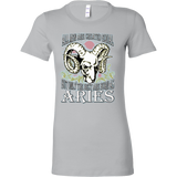 Zodiac/Aries - Only The Best - Vietees Shop Online