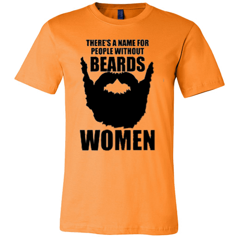 BEARD T-Shirt - Vietees Shop Online