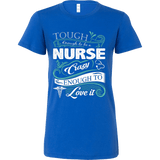 CRAZY NURSE - Vietees Shop Online