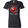 Image of 6th Grade Teacher - Box of Chocolates T-shirt - Vietees Shop Online