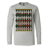 Starcraft zerg ugly christmas sweater - Vietees Shop Online