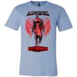 ANGEL AND DEMON - Vietees Shop Online