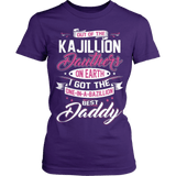 BEST DADDY! - Vietees Shop Online