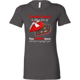 4th Grade Teacher - Box of Chocolates T-shirt - Vietees Shop Online