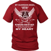 Image of ANGLE DAD - Vietees Shop Online